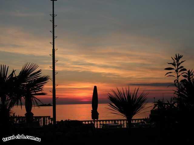 Хорватия  Пореч  Hotel Village Laguna Galijot ****