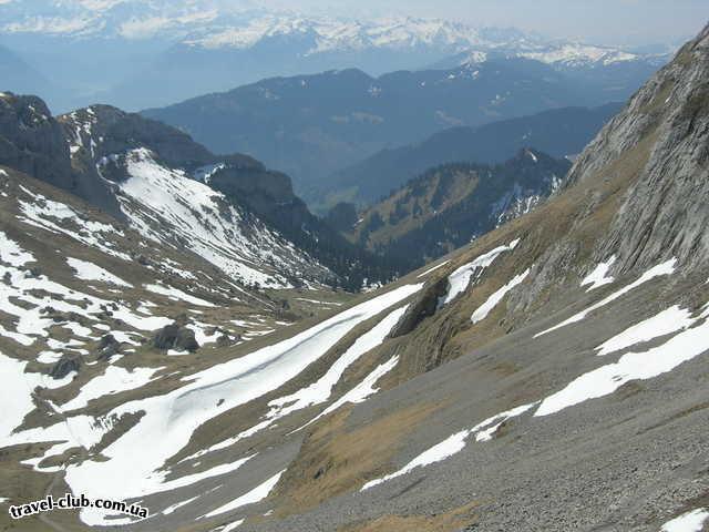 Швейцария  Французская и Немецкая, а также Лихтенштейн  Лепота:)
