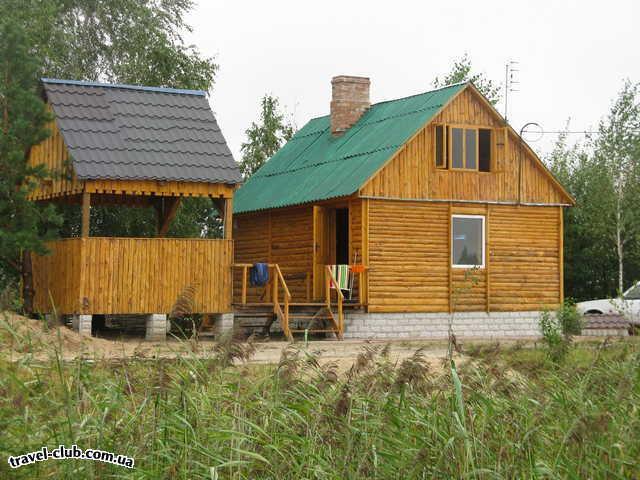 Украина  Рівненська область Корецький район урочище Воронуха