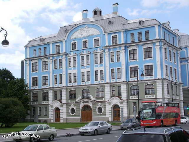 Россия  Ст.Петербург