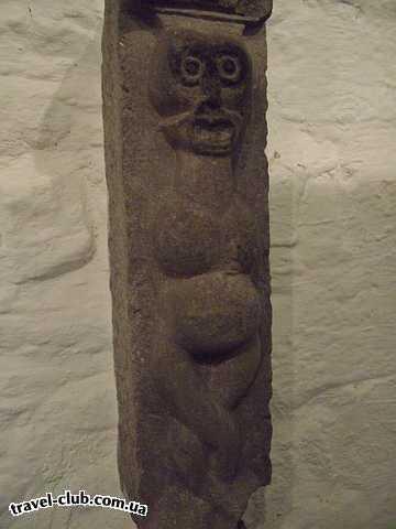 """Ирландия  Cashel Castle  Cashel castle<br /> """"...потому что нельзя быть красивой такой..."""""""