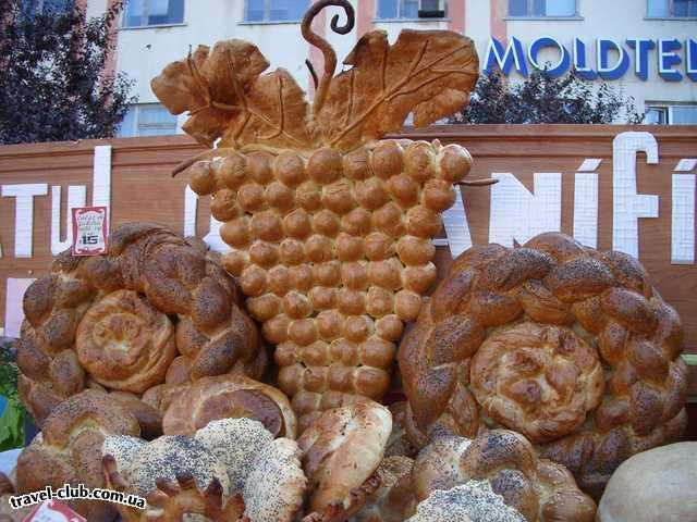 Поделки из хлеба тюремным способ