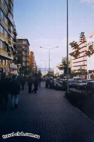 Турция  Бурса