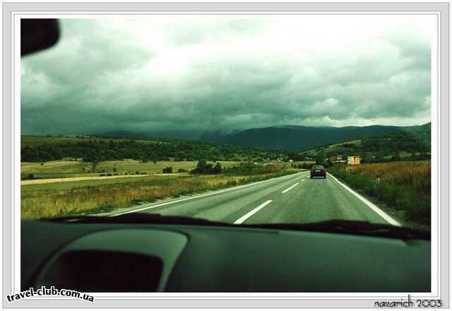 Хорватия  Средняя Далмация  Шибеник