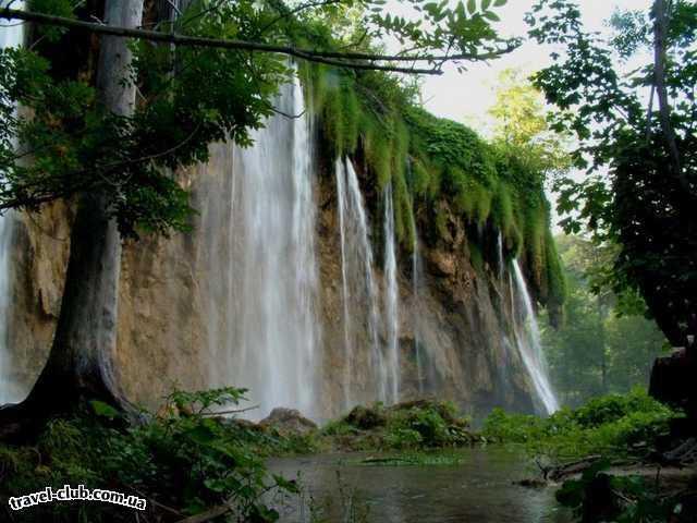 Азербайджан  рай на земле