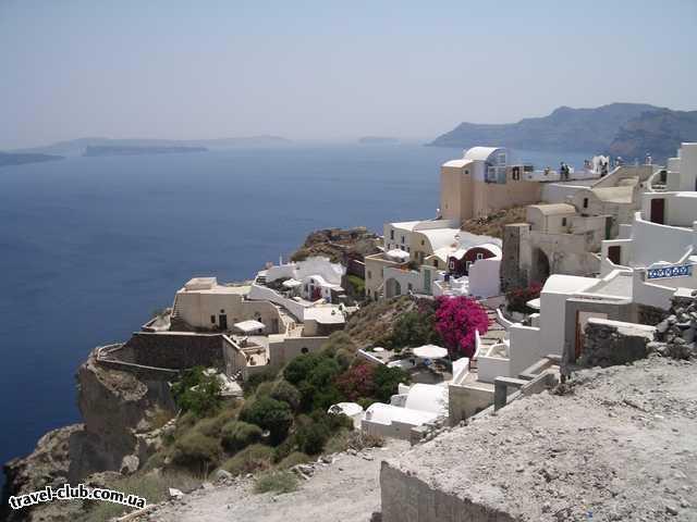 Греция  Крит, Ретимно  Крити Бич 3*