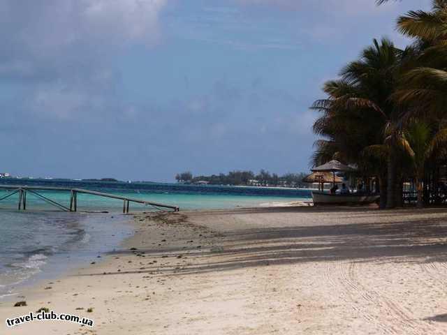 о. Маврикий