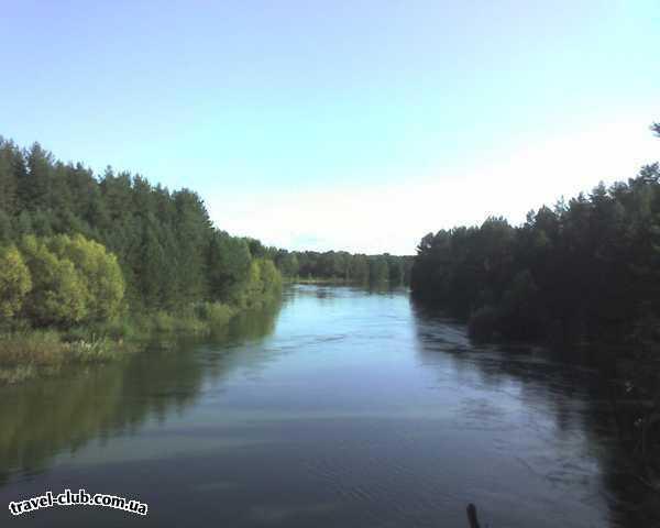 Беларусь  Наши реки